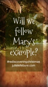 will-we-follow-marys-example-p