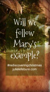 will-we-follow-marys-example-p